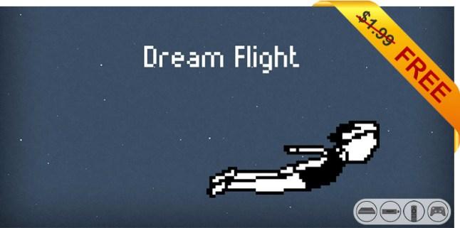 dream-flight-199-free-deal-header