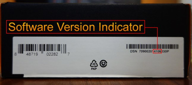 fire-tv-label-serial-number-indicator