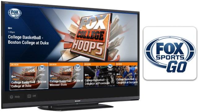 fox-sports-go-app-header