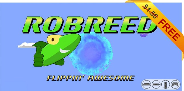 robreed-flippin-awesome-156-free-deal-header