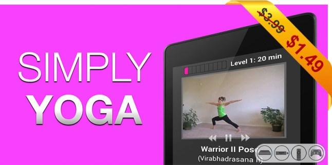 simply-yoga-399-149-deal-header