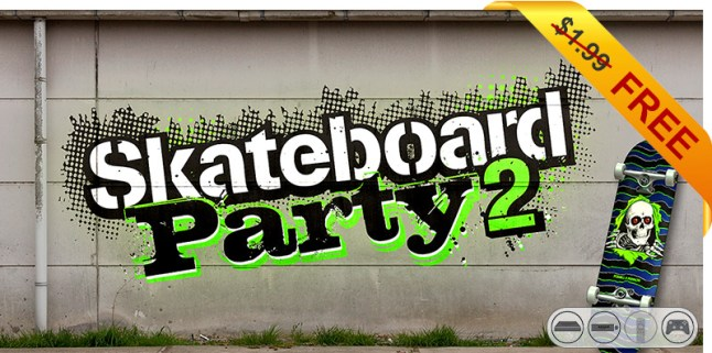 skatboard=party=2=199=free=deal-header