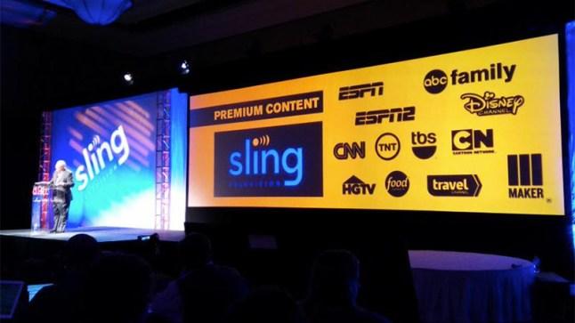 sling-tv-stage-pod
