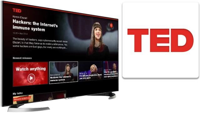 ted-app-tv-header