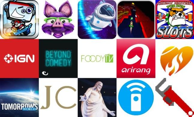 weekly-apps-jan11