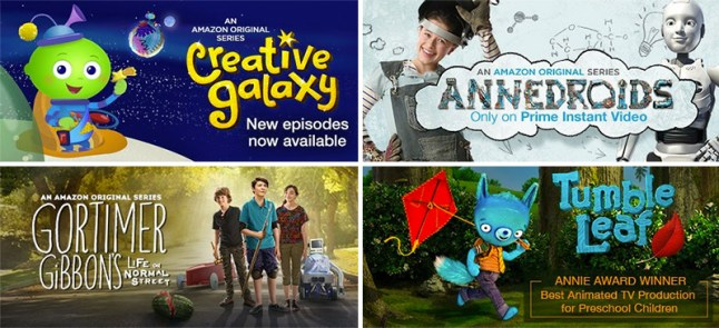 4-amazon-kids-shows