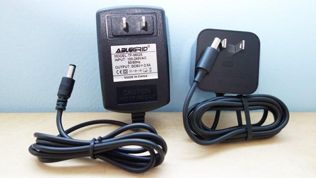 generic-amazon-fire-tv-power-supply-header