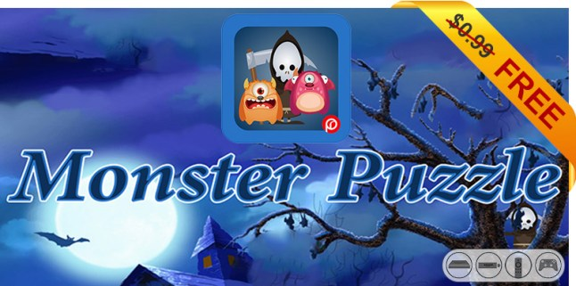 monster-puzzle-99-free-deal-header