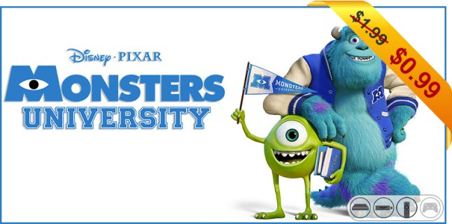 monsters-university-199-99-deal-header