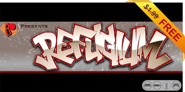 refuguim-199-free-deal-header