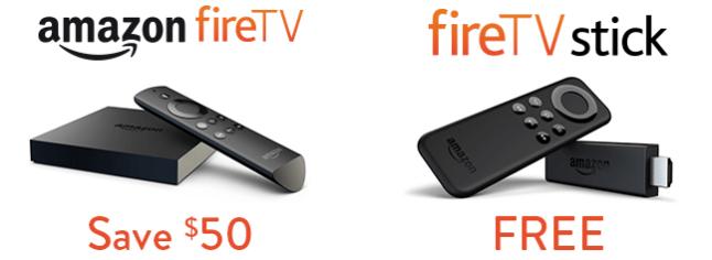 sling-tv-offer