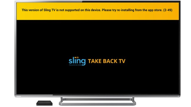 sling-tv-unsupported-device
