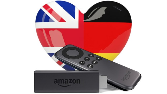 amazon-fire-tv-stick-germany-uk-heart