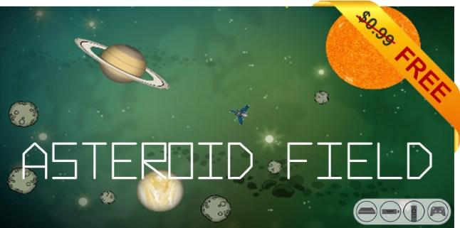 asteroid-field-99-free-deal-header