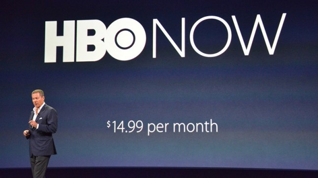 hbo-now-apple-exclusive-launch
