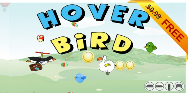 hover-bird-99-free-deal-header