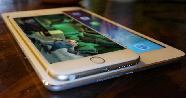 iphone-ipad-amazon-game-studios