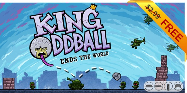 king-oddball-299-free-deal-header