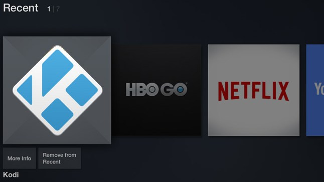 kodi-sideload-fire-tv-homescreen-launch-header