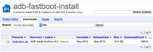 mac-adb-fastboot-installer-download