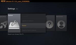 overview-51.1.5.0-restart