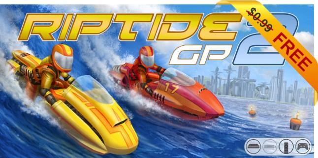 riptide-gp2-99-free-deal-header