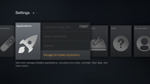 settings-applications-manage-all-installed