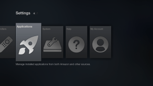 settings-applications-menu
