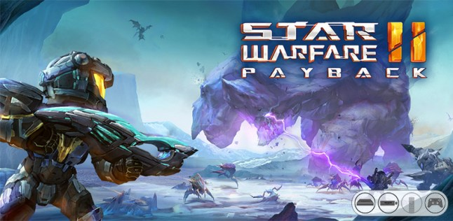 star-warfare-2-header