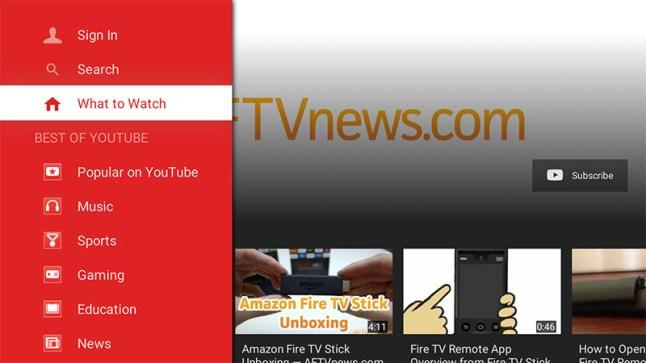 updated-fire-tv-youtube-app-v2