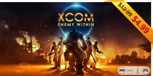 xcom-enemy-within-1299-499-deal-header