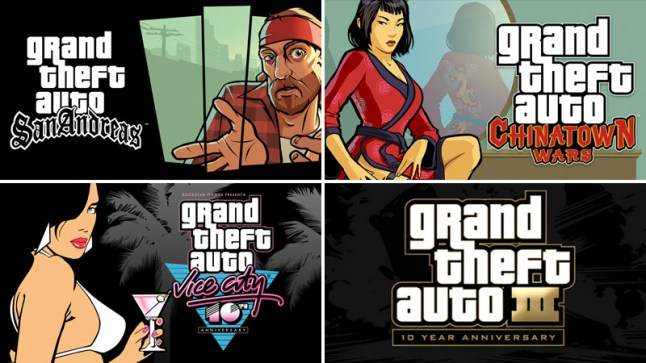 all-4-gta-games-header