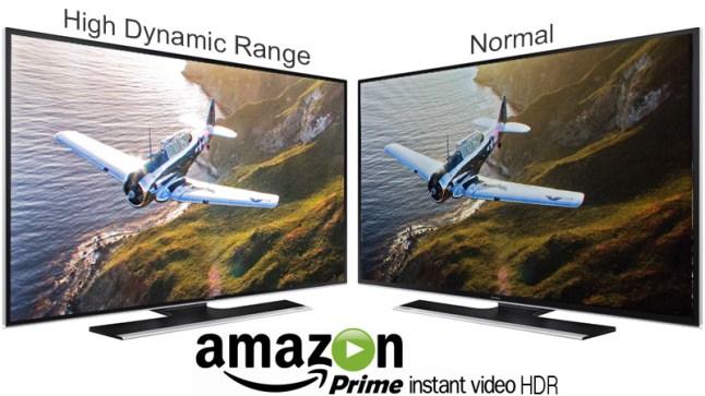 amazon-prime-instant-video-hdr-high-dynamic-range