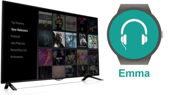 emma-spotify-app-header