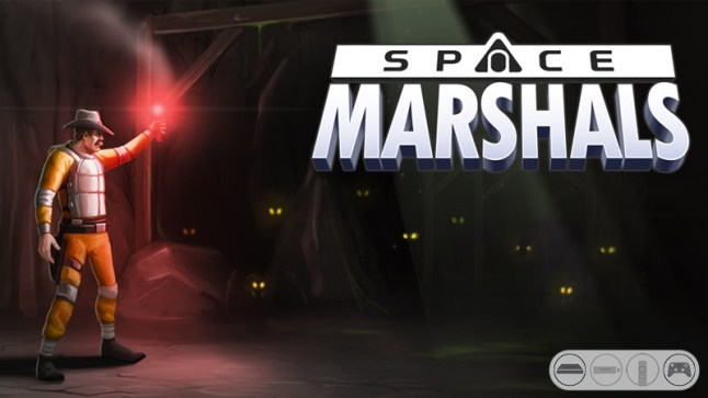 space-marshals-header