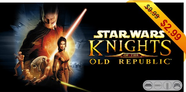 star-wars-knights-of-the-old-republic-999-299-deal-header