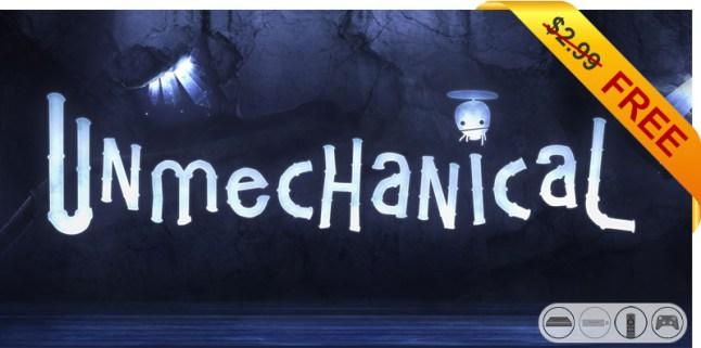 unmechanical-499-free-deal-header