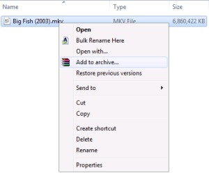 winrar-add-to-archive