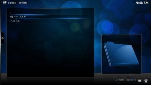 winrar-kodi-extUSB-folder