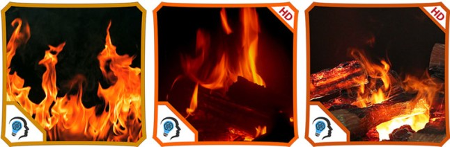 3-fire-place-apps-deal