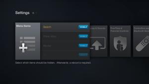 fire-tv-menu-hide-items