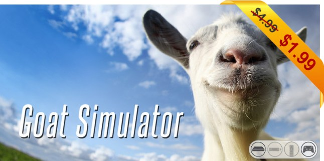 goat-simulator-499-199-deal-header