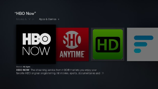 hbo-now-app-list-mockup