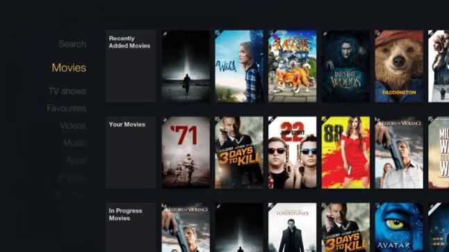 kodi-aftv-skin-movies