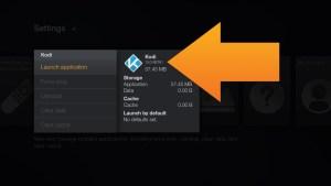 kodi-app-version-arrow-beta-15