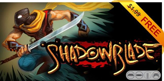 shadow-blade-199-free-deal-header