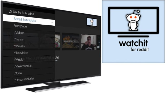 watchit-app-header
