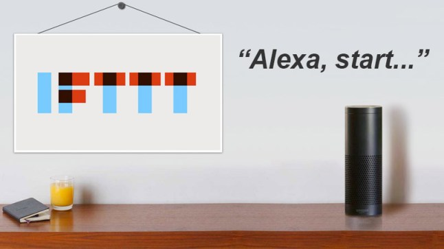 alexa-IFTTT-amazon-echo