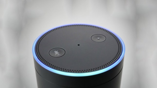 amazon-echo-top-header