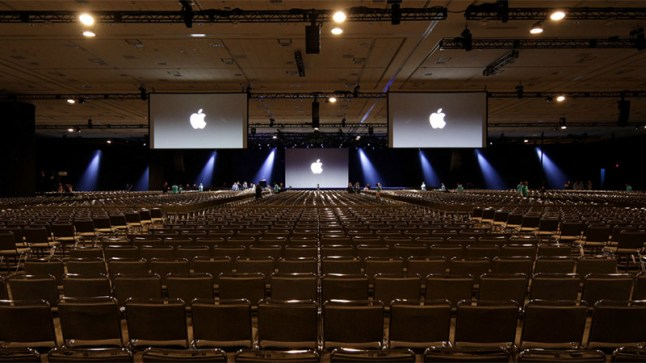 apple-event-empty-keynote